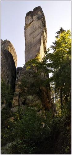 Dračí věž